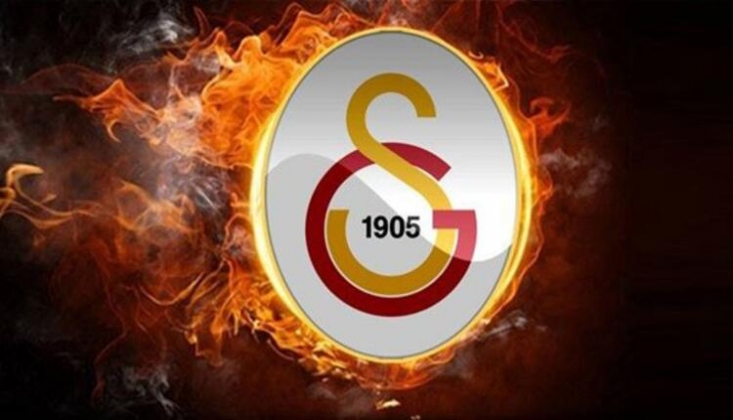 Galatasaray, İspanyol Ekibiyle Masaya Oturdu