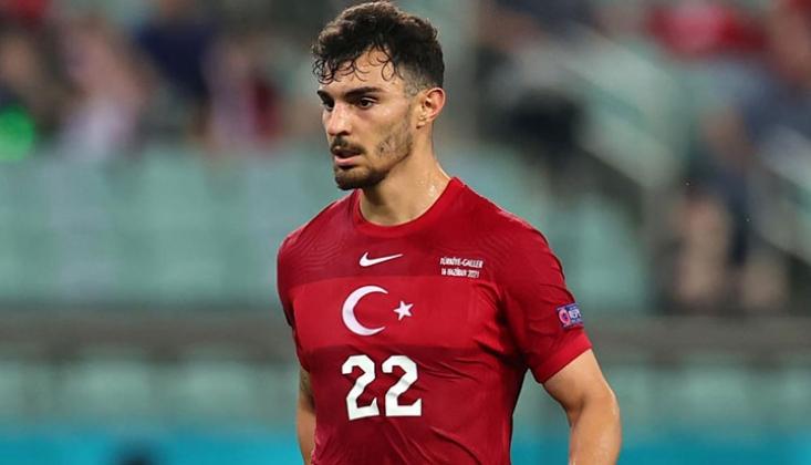 Beşiktaş Sassuolo'yu İkna Ederse Masaya Otururuz