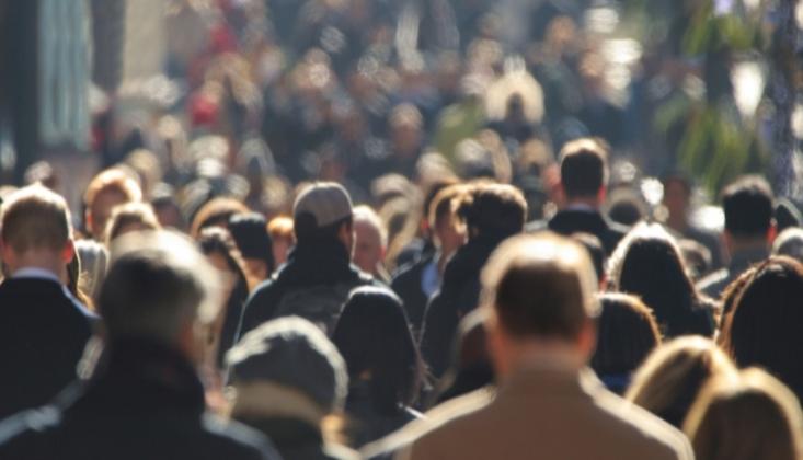 25 Milyon İnsan İşsiz Kalabilir