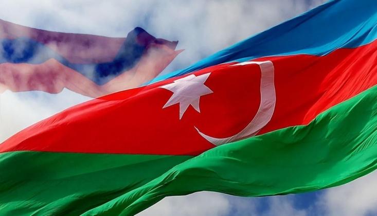 Azerbaycan'dan Ermenistan'ın Önerisine Destek