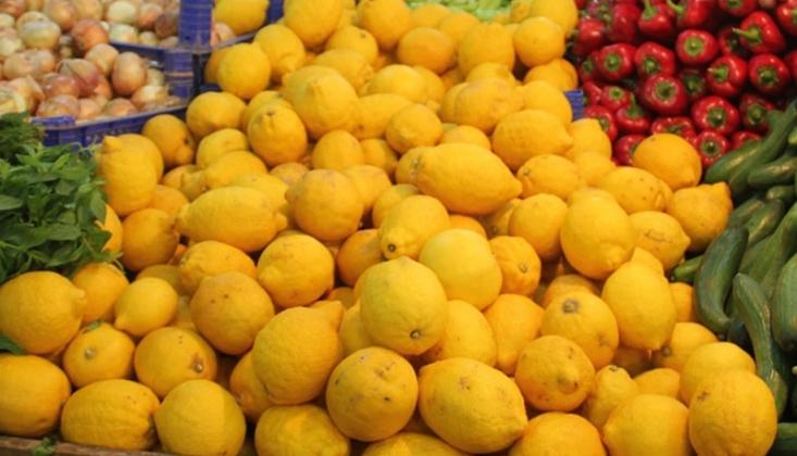 DSÖ Uzmanı, Limon ve Zencefilin Koronavirüse Etkisini Değerlendirdi