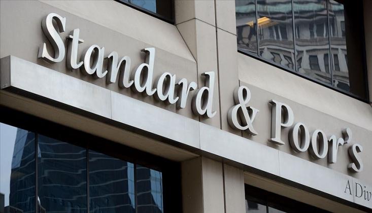 S&P'un Gelişmekte Olan Ekonomiler İçin Beklentisi