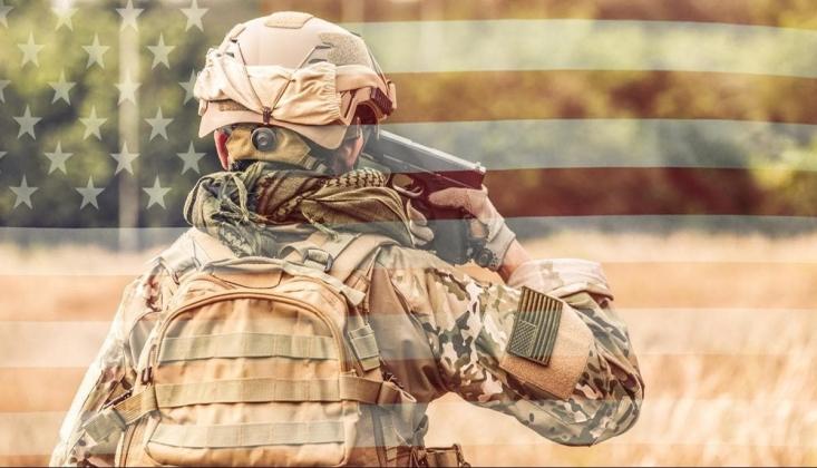 ABD Ordusunda İntihar Krizi!