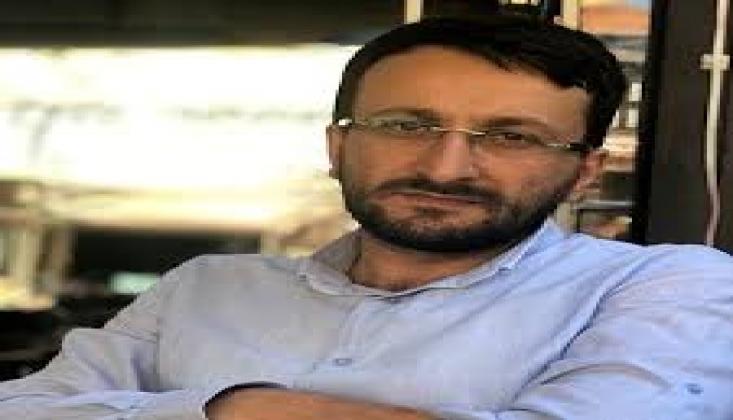 Bursa: 'Iraklılar, Başkanlığa Geçişi Tartışıyor'