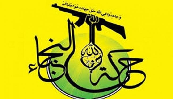 Nuceba İslami Direniş Hareketi: Irak'taki Kaosun Nedeni Amerika'dır