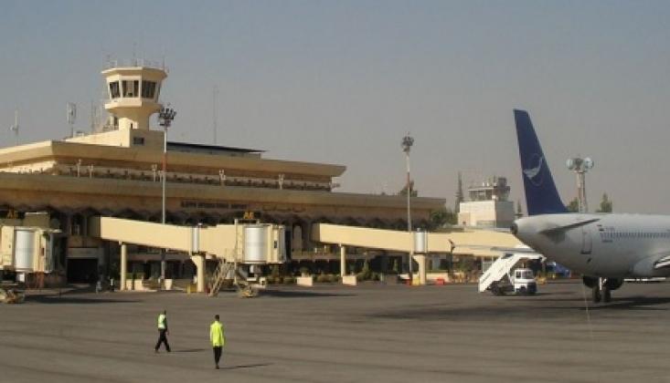 Yemen Ordusunun 4 Yeni Hava Savunma Sistemi Görücüye Çıktı