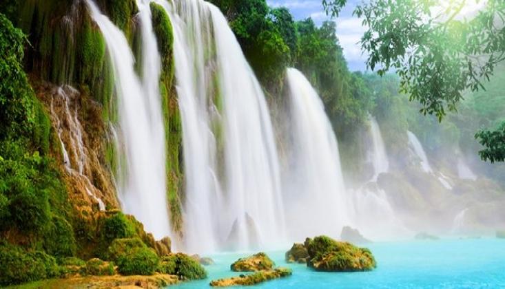 Cennet Nimetleri