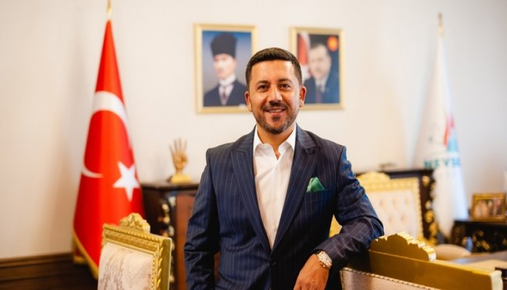 AKP'de Çatlak Büyüyor! 'FETÖ Artıklığı Yapmayın!'