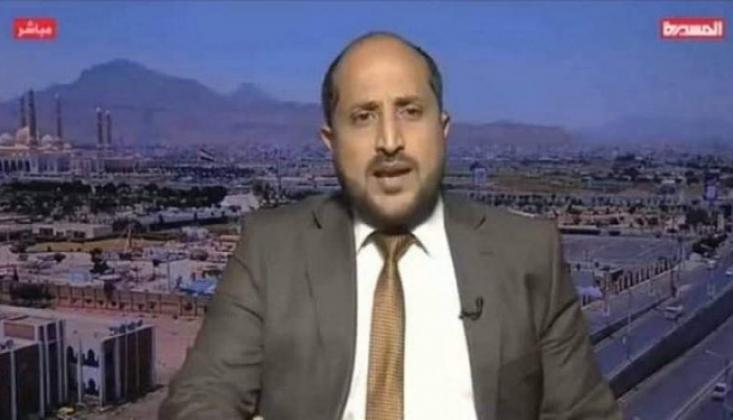 İşgalciler 4 milyon Varil Yemen Petrolünü Yağmaladı