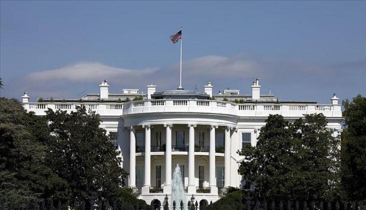 Beyaz Saray'dan Kongre'ye Süleymani Tebligatı