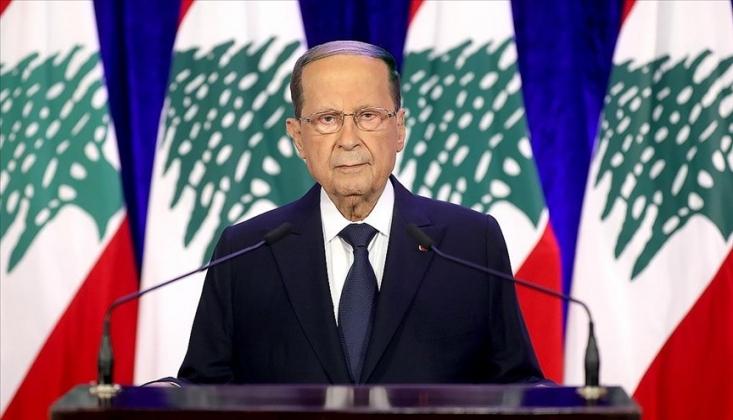 Lübnan'da Yeni Başbakan Adayı İçin İstişare Süreci Başlıyor
