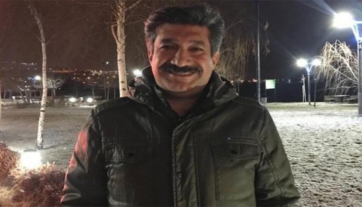 AKP'li Vekil Kadro İçin Rüşvet Tarifesini Açıkladı