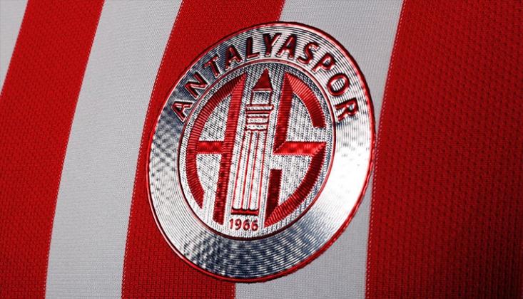 Antalyaspor, Transferde Flaş İsimlere Yöneldi