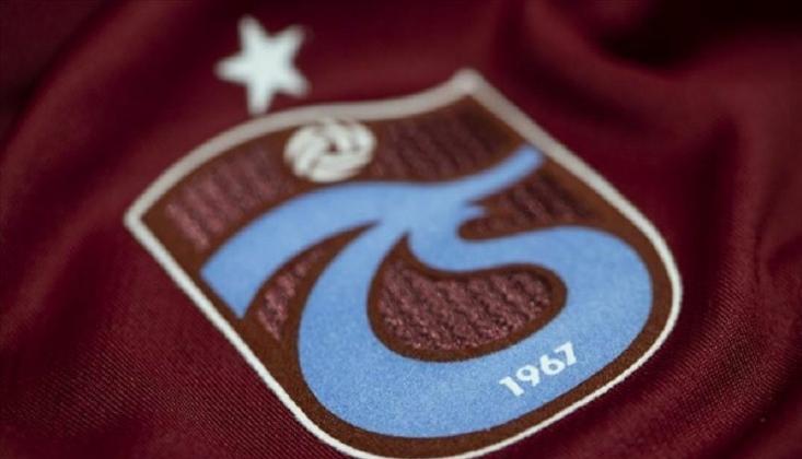 CAS'ta Trabzonspor'un İtirazına İlişkin Duruşma: 6 Saat Sürdü