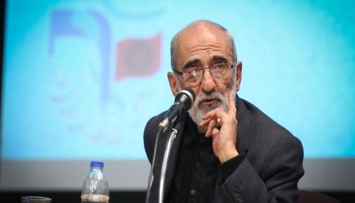 İran Sessiz Kalırsa Amerika Daha da Cesaretlenecektir