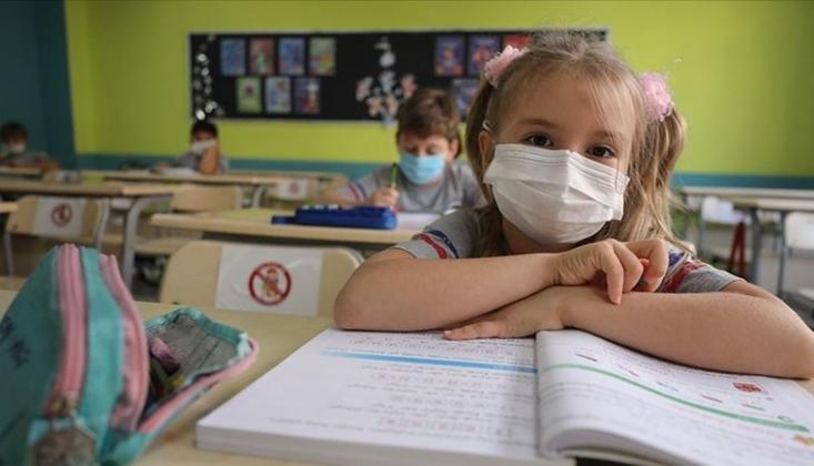 İstanbul Valiliği'nden Okulların Açılmasına İlişkin Açıklama