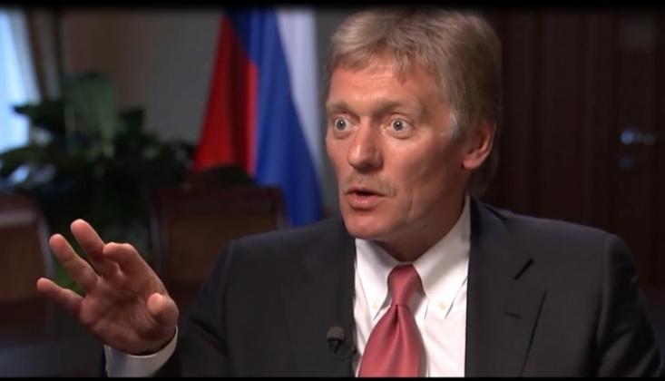 Rusya'dan BM'nin Suçlamasına Tepki