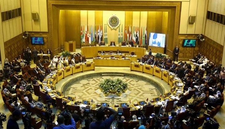 Arap Parlamento Birliği: Siyonist Rejim Uluslararası Güvenliği Tehdit Ediyor