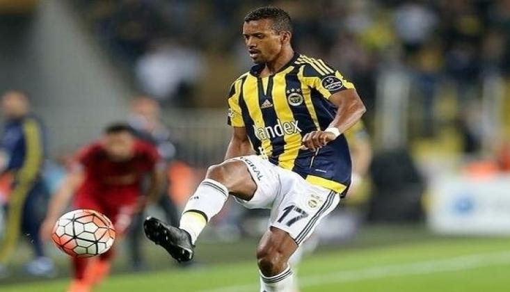 Fenerbahçe'de Oynadığı Kadroyu Real Madrid'e Benzetti