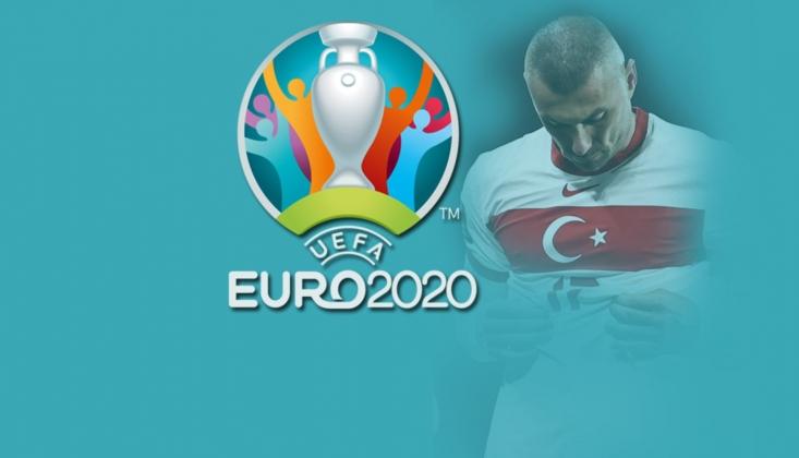 Türkiye, EURO 2020'de Gruptan Nasıl Çıkar?