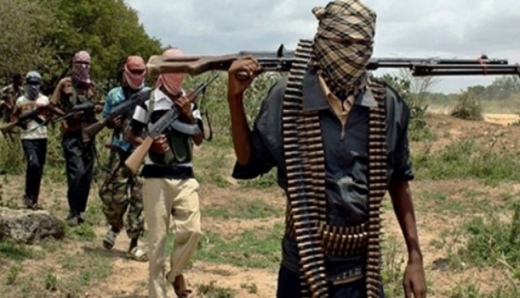 Çad'da Boko Haram Saldırısı: Onlarca Ölü