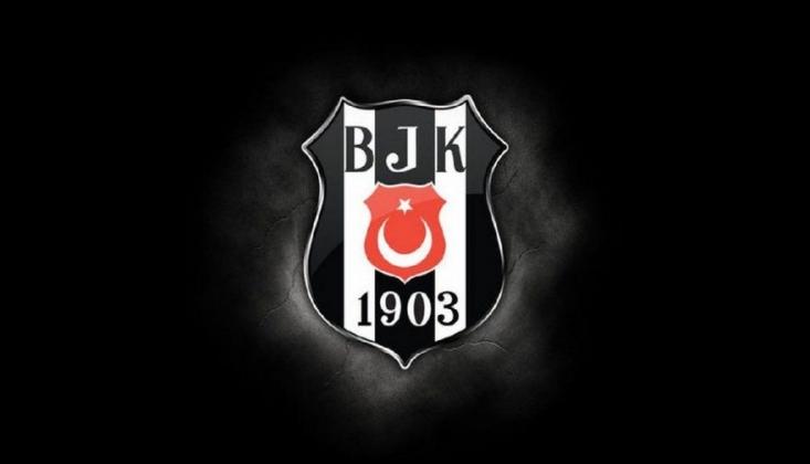 Beşiktaş İçin Flaş Açıklama!