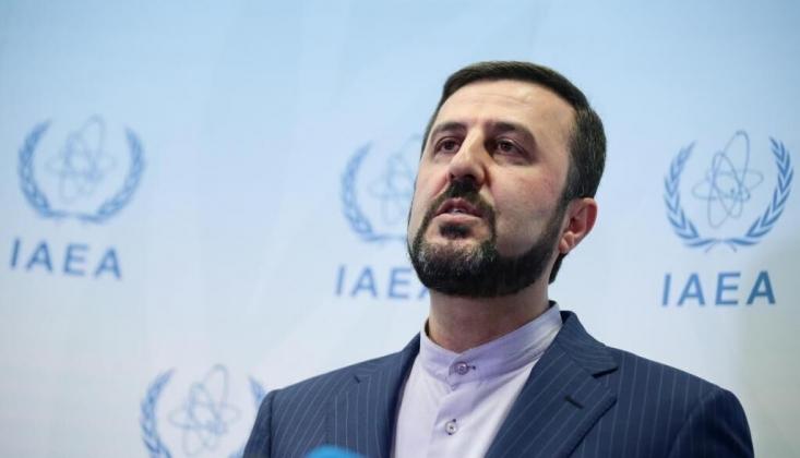 'BM'nin Sessizliği Siyonist Rejime Cesaret Veriyor'