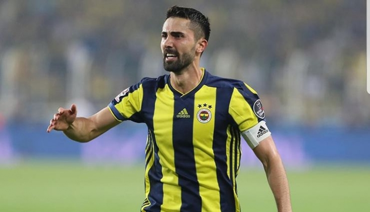 Süper Lig Devi, Hasan Ali'yi Kadrosuna Katmak İstiyor