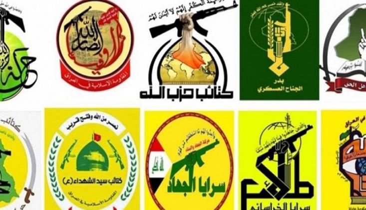 Irak Direniş Gruplarından Bağdat-Washington Stratejik Diyaloğu Hakkında Açıklama
