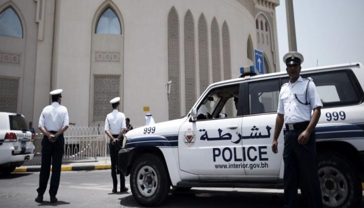 Bahreyn'de Dikta Rejim Binlerce Şii Öğretmeni İşten Çıkarıyor