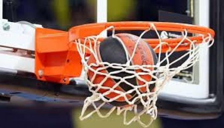 Koronavirüs, Basketbola da Engel Oluyor