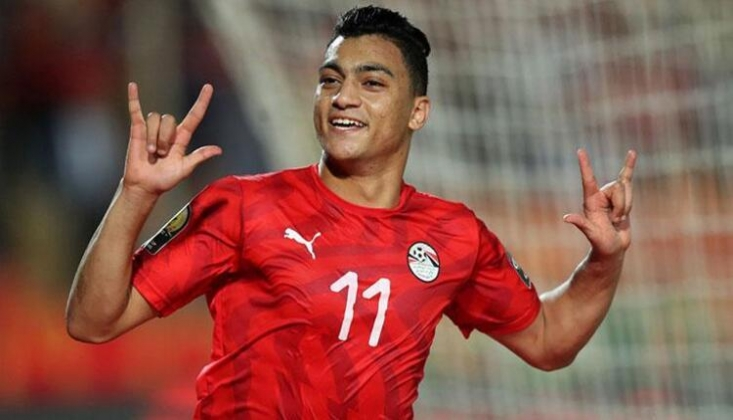 Mostafa Mohamed'in Sözleşmesindeki Şok Detay!
