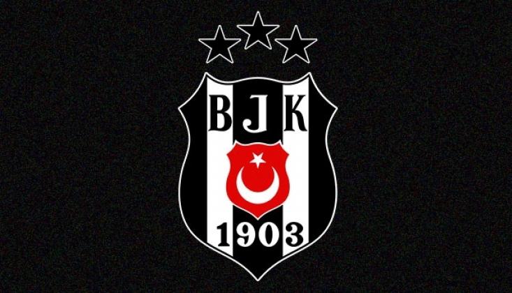 Junior Flemmings'in Yeni Adresi Türkiye!