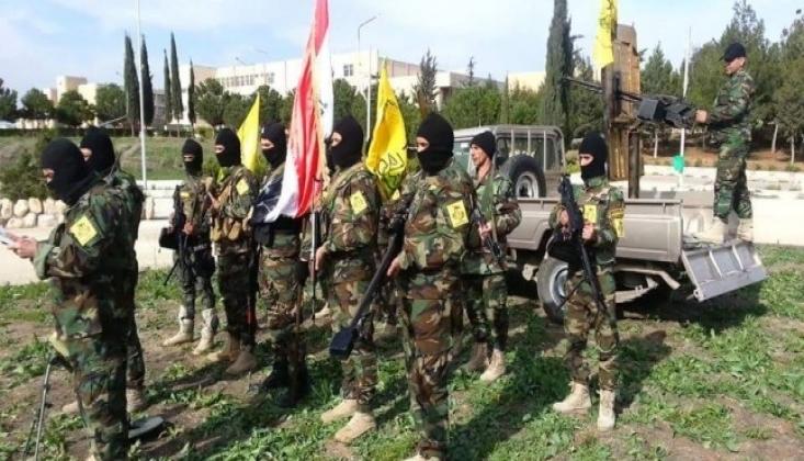 Irak, Karanlık Patlama Dönemine Geri Dönmemeli