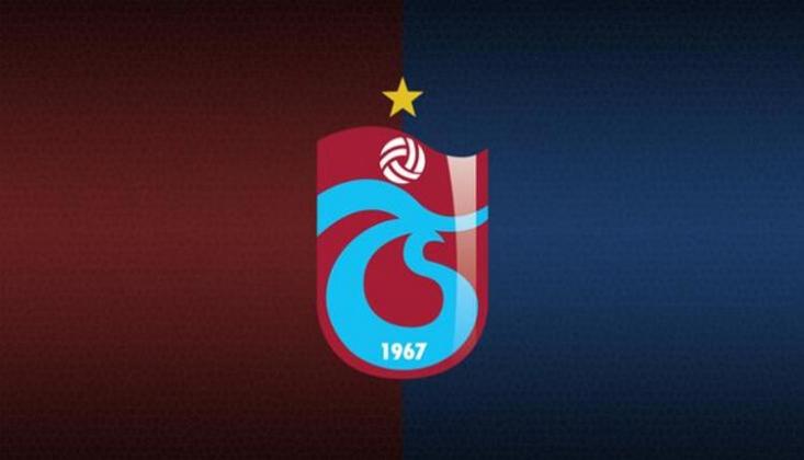 Trabzonspor'un Prag Kadrosu Belli Oldu