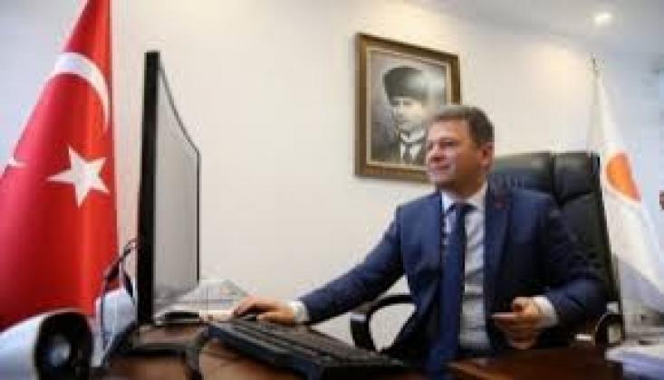 ÖSYM Başkanı Aygün: YKS'nin İlk Oturumu Sorunsuz Tamamlandı