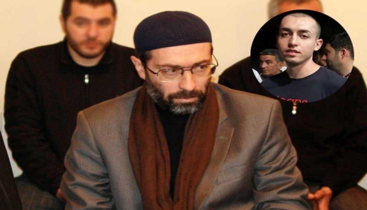 Azerbaycan'da Tutuklu Başkanın Oğluna Cesaret Madalyası