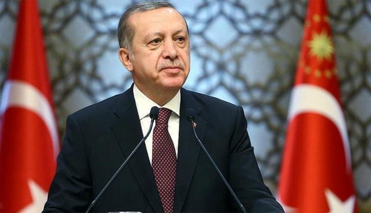 Erdoğan AKP'yi Kime Bırakıyor?