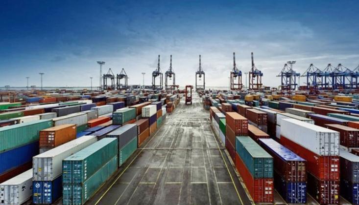 Dış Ticaret Açığında Hızlı Artış