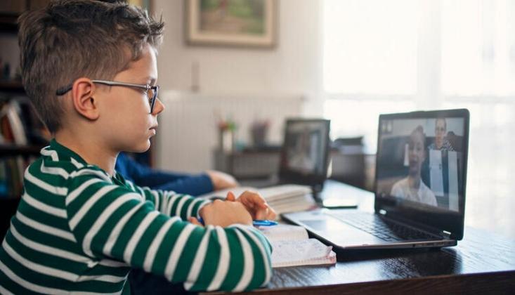 İlköğretime de Online Puanlama Geldi