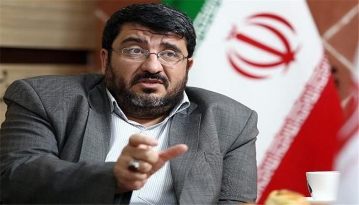 İran'ın Nükleer Anlaşma ile Oyalanması Akıllıca Değildi
