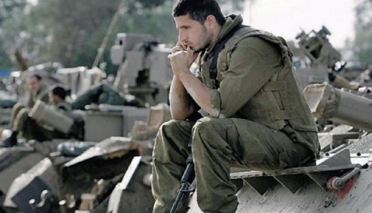 Direniş Güçlerinin Tatbikatı İsrail Rejimini Korkuttu