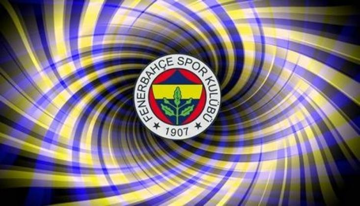 Fenerbahçe'de Yönetim Kararını Verdi! İşte Yeni Teknik Direktör