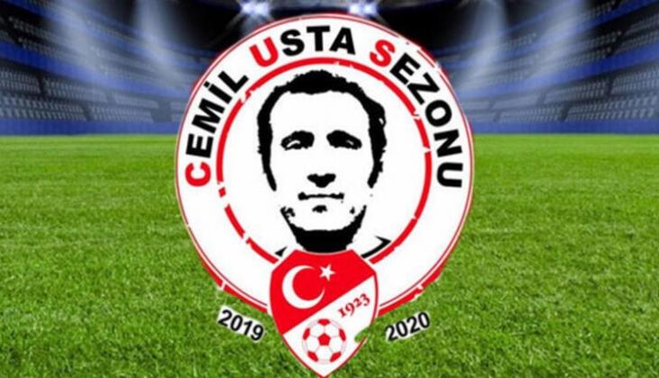 Süper Lig'de 11. Hafta Puan Durumu