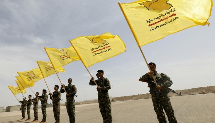 Katalan Parlamentosu, 'DSG Yönetimini' Tanıma Kararı Aldı