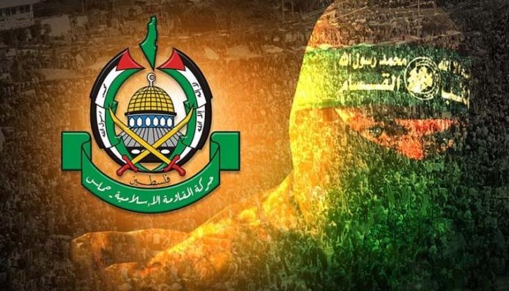Siyonist Analistten Filistin İtirafı