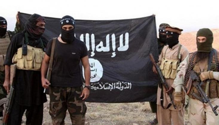 Yemen İşgalinde Suudi-El Kaide-IŞİD İttifakı Ortak Hareket Ediyor