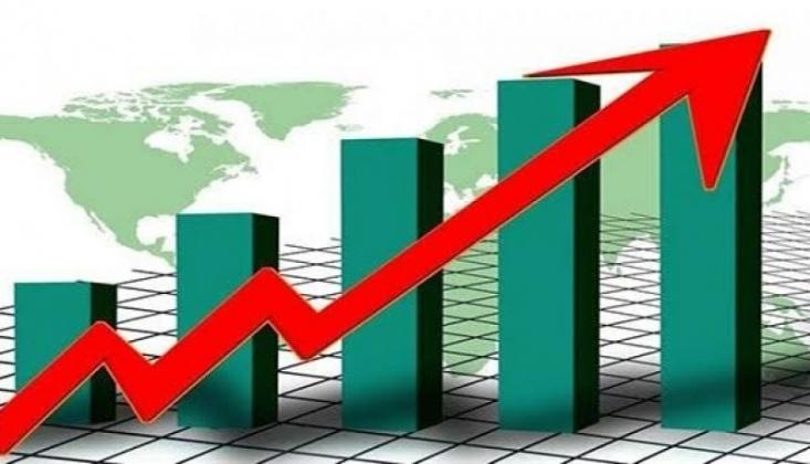 Türkiye'nin Yıl Sonu Enflasyonu İçin Reuters'tan Ürkütücü Tahmin