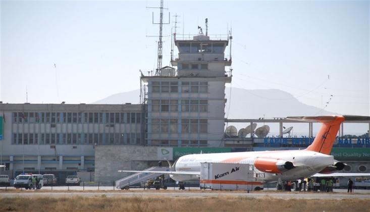 Taliban Yalanladı: Havaalanı Konusunda Türkiye İle Bir Anlaşma Yapmadık