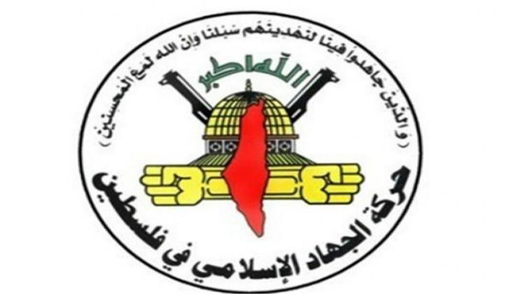 Siyonist Rejimin Gazze'ye Saldırısı Savaş Suçudur